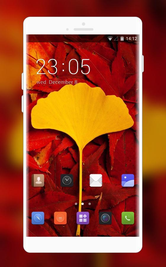 Theme for Gionee Pioneer P5 mini for Android - APK Download