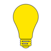 Dimmer icon