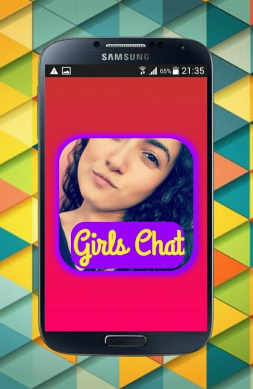 meet girls chat