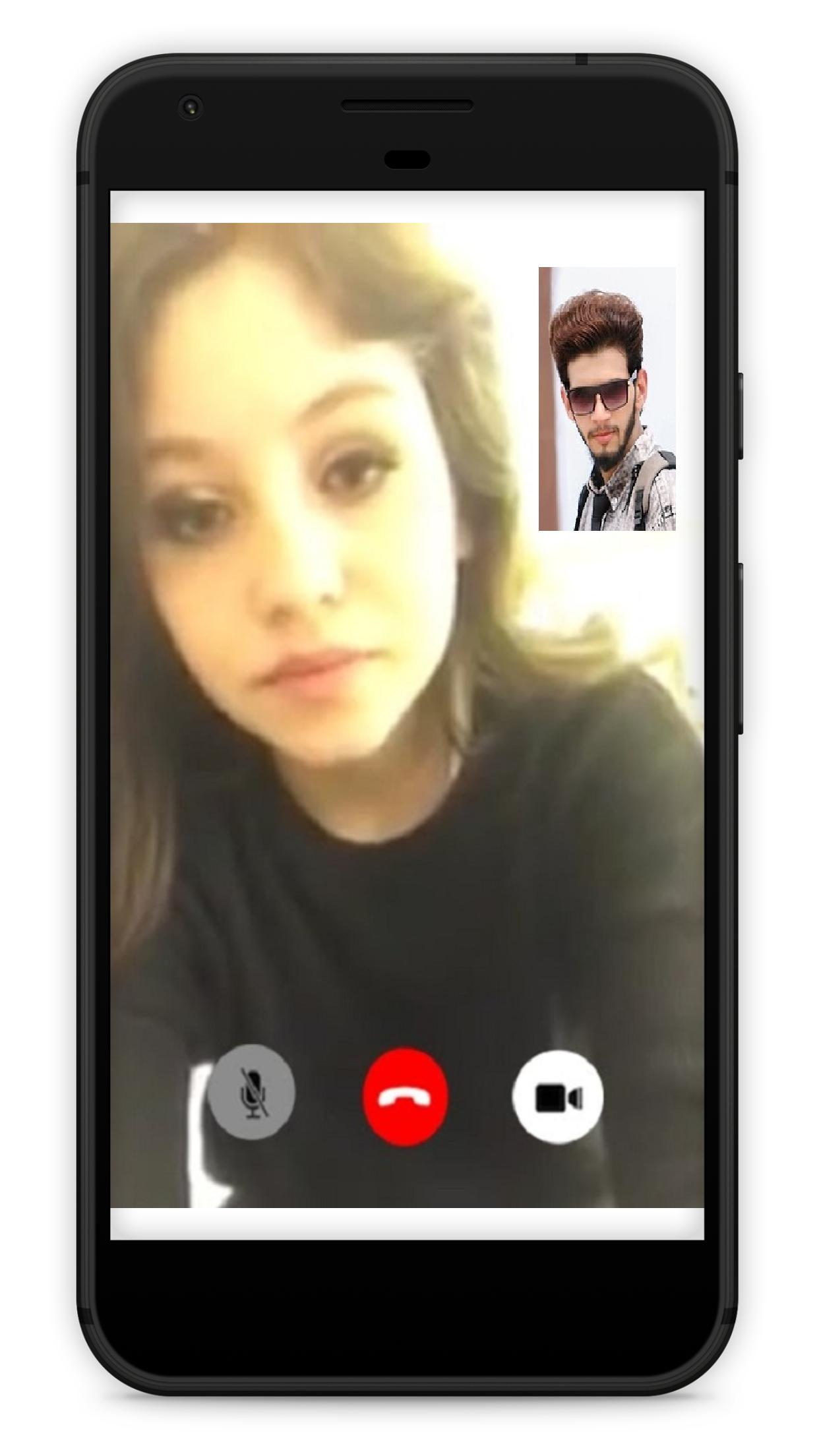 free 1 on 1 video chat