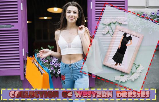 Girls Suit Photo Editor-Women Stylish Dress Studio screenshot 1