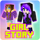 Girls Craft Survival Exploration Miner APK