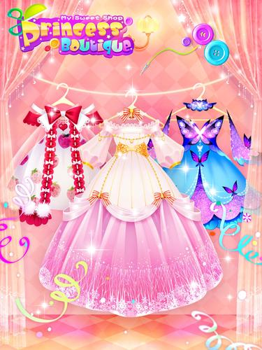 My Designer Dream Fashion Designer Games Apk 1 7 Download For Android Download My Designer Dream Fashion Designer Games Apk Latest Version Apkfab Com