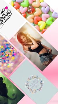 Girly Wallpapers screenshot 3