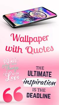 Girly Wallpapers screenshot 5