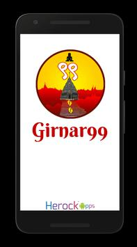 Girnar99 - Offical Girnar Navanu App apk screenshot