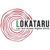 Lokataru icon