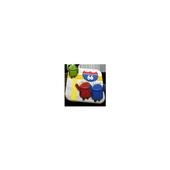 kdANDo (Deprecated) icon
