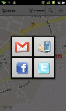 kdANDo (Deprecated) apk screenshot