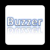 Q Buzzer icon