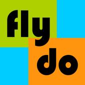 flydo icon