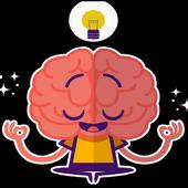 General Knowledge - world Quiz icon
