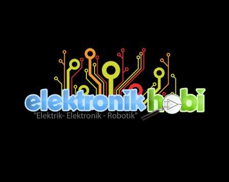 Elektronik Devreler poster