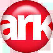 ARK Mobile icon