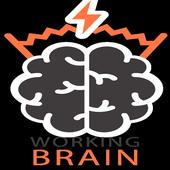 GK Quiz|world GK - IQ Test icon