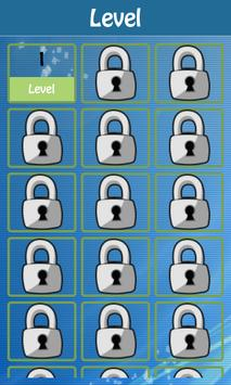 GK Quiz|world GK - IQ Test apk screenshot