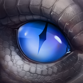Dragon Lords: 3D strategy icon