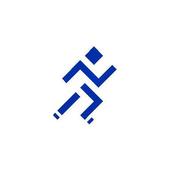 BBySport icon