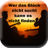 Glück Sprüche For Android Apk Download