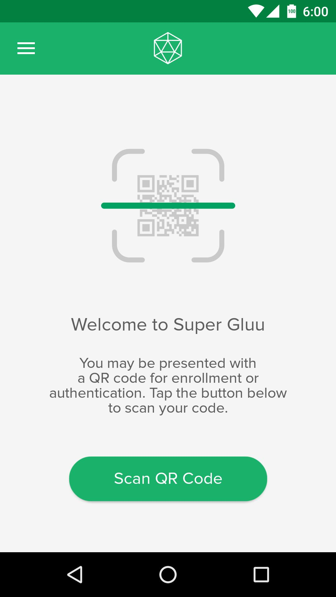 Super Gluu for Android - APK Download