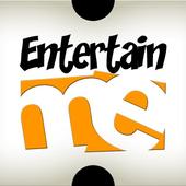 EntertainMe Smart API icon