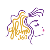 Glam360 icon