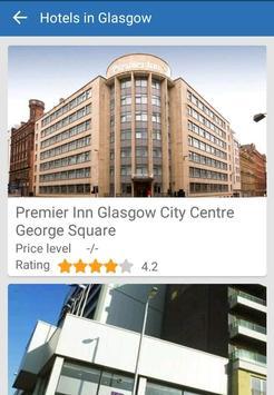 Glasgow - Wiki screenshot 1