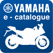 Download Latest intellectual app android Yamaha E-Catalogue APK