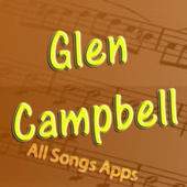 All Songs of Glen Campbell icon