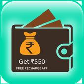 Earn Money icon