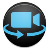 (구버전) 아이지니 원격 모니터 (Unreleased) icon