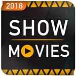Show new movies & TV APK