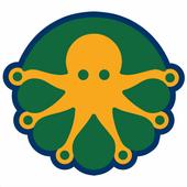Platis icon