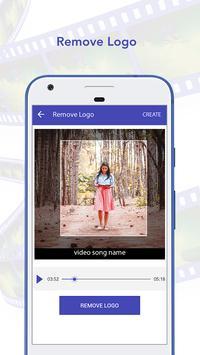 Remove Logo From Video screenshot 1
