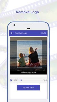 Remove Logo From Video screenshot 3