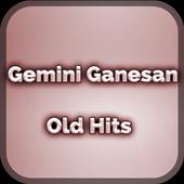 Gemini Hits Video Songs Tamil icon