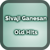Sivaji Hits Video Songs Tamil icon