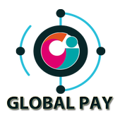 GLOBAL PAYMENT icon