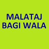 MALATAJ BAGIWALA icon