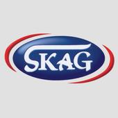 SKAG AR LT [HD] icon