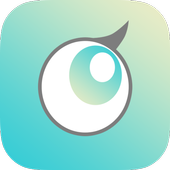 Glood icon
