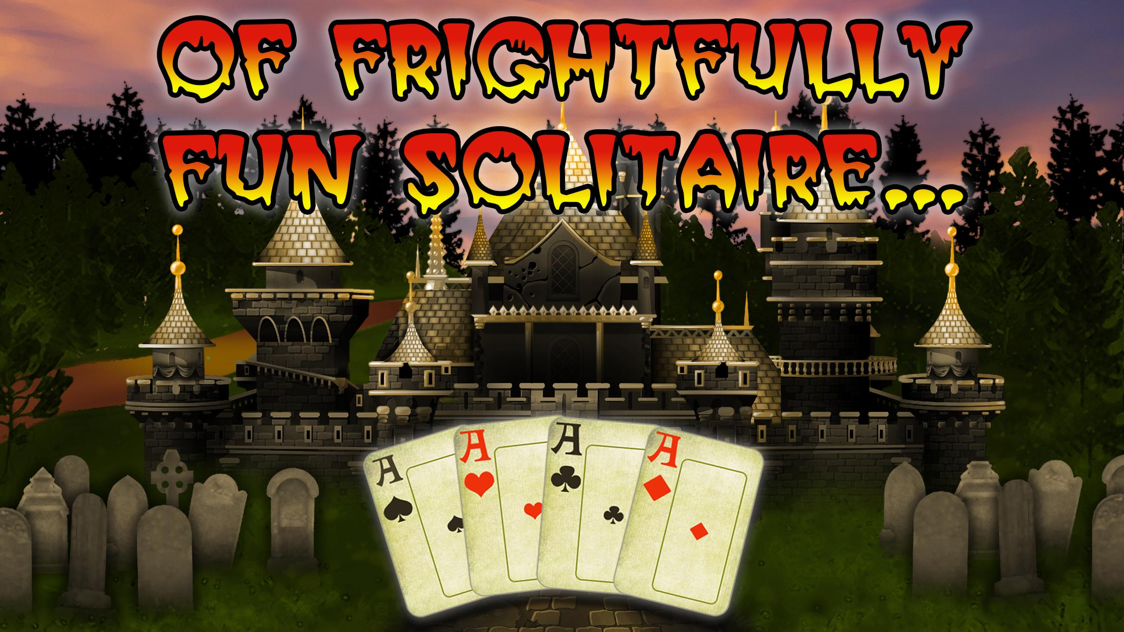 tri peaks solitaire download for pc