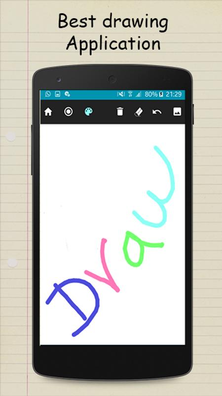 Draw App For Android Apk Download
