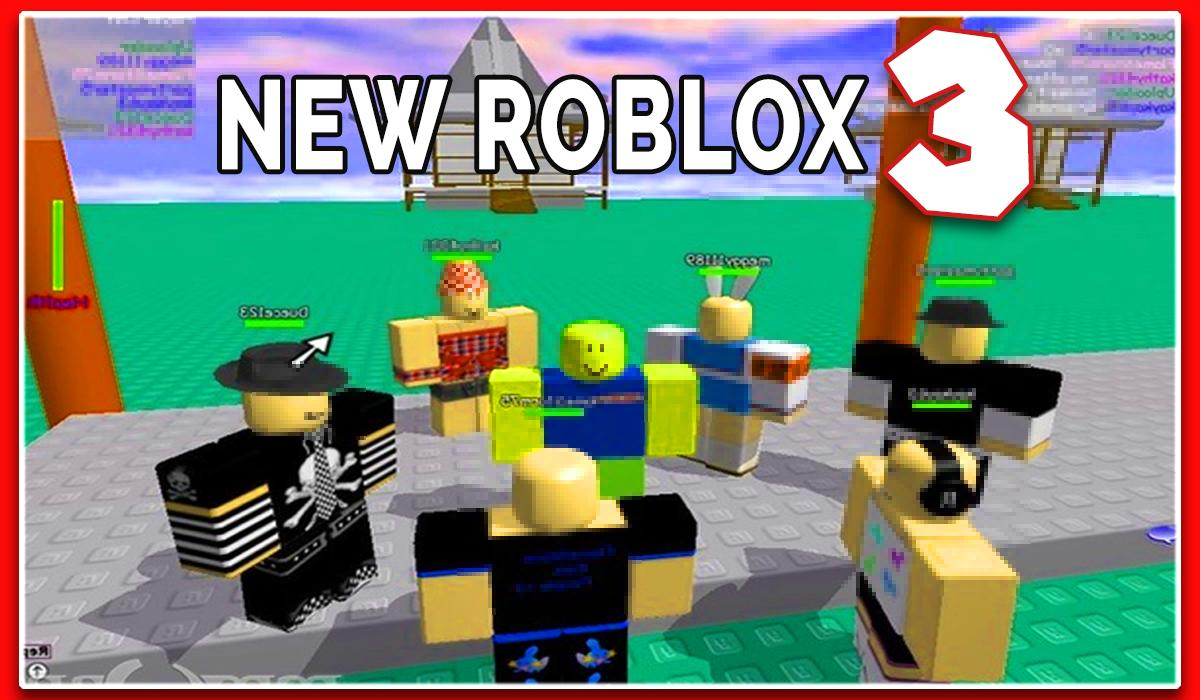 Getting Flames Given Free Seer Roblox Murder Mystery 2 Gameplay - New Roblox 3 Guide For Android Apk Download