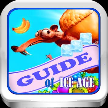 Guide for Adventure of Ice Age apk screenshot