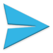 SendContactInfo icon