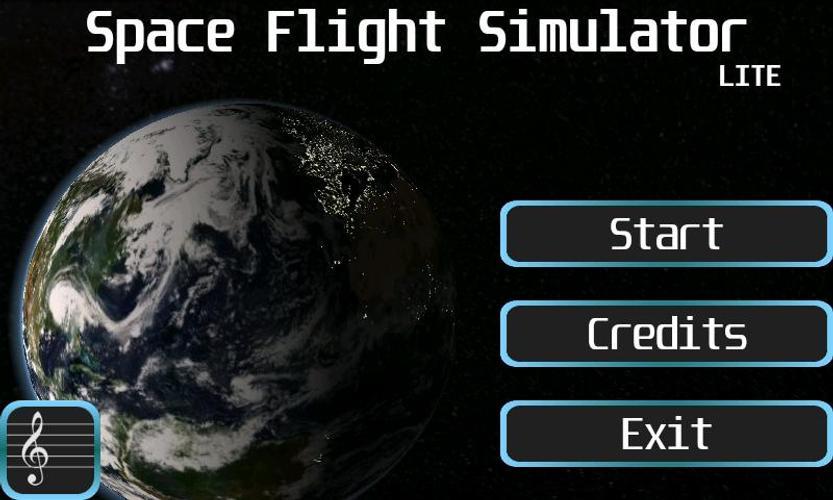 adler planetarium space shuttle simulator - photo #32