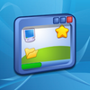 Super Manager icon