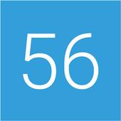 Linia 56 icon