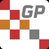 GP Le Mans DM icon